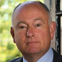 Jean-Pierre Swearts