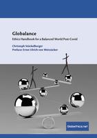 Globalance.png