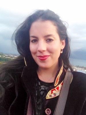 Nadica Obrenovic