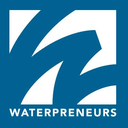 Waterpreneurs