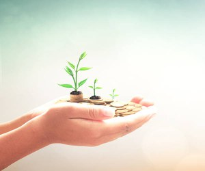 Values-driven Investments