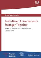 China Christian 8: Faith-Based Entrepreneurs Stronger Together