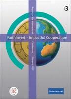 AGAPE 3: FaithInvest- Impactful Cooperation