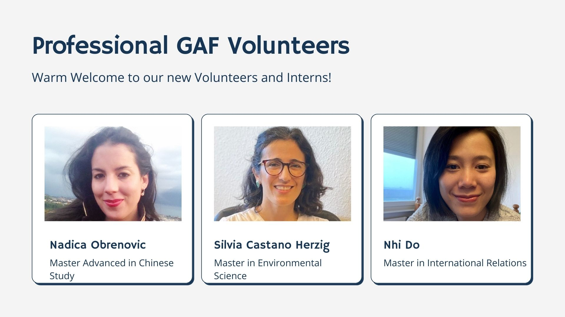 Slide 10_Volunteers